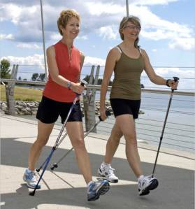 SM_WEB_Nordic-Walking-Photo